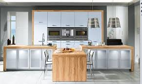 kitchen idea classic and trendy 45 gray and white kitchen ideas