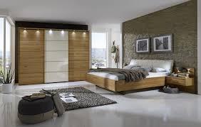 nolte schlafzimmer günstig kaufen de pumpink com wohnzimmer