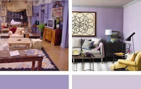 17 awesome ways to recreate monica u0027s apartment