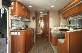 Rv Kitchen Sink Covers by Roaming Times Rv News And Overviews