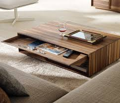 top ten modern center table best ideas about center table on wood design all that