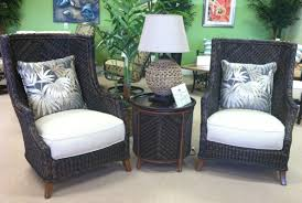 outdoor furniture tommy bahama outdoor furniture outlet home outdoor decoration