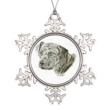 c c australian shepherds louisiana louisiana catahoula leopard dog dog ornaments u0026 keepsake ornaments
