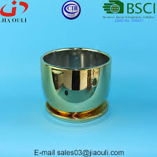list manufacturers of gold ceramic pot buy gold ceramic pot get