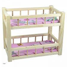 Badger Bunk Bed Bunk Beds Inspirational Badger Toys Doll Bunk Beds