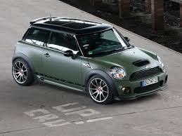 mini cooper s cooper s pinterest minis cars and john cooper