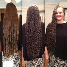 permed hair for women over 50 glamorous ringlets my hair pinterest perm perms and perm