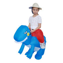 Outlet Halloween Costumes Popular Dino Halloween Costume Buy Cheap Dino Halloween Costume