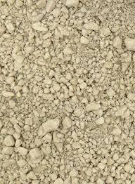 Gravel Price Per Cubic Yard Class 5 Limestone Per 1 2 Yard Bebergs Landscape Supply
