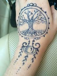 107 best tree henna images on quotes