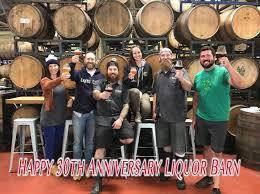 Liquor Barn Springhurst Liquor Barn On Twitter