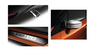 dynamique nav models u0026 prices captur cars renault uk