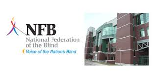 National Federation Of Blind National Federation Of The Blind Market Development Group Inc