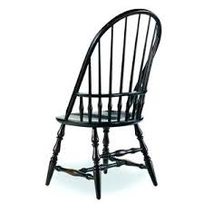 Black Windsor Chairs Dining Table With Black Windsor Chairs Set Arms Style Wood Room