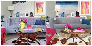 emily henderson interior design interior design for home