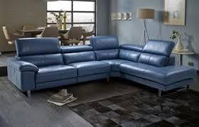 leather corner recliner sofa uk revistapacheco com