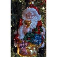 painted metal ornament fashioned victrola