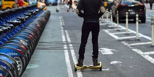 lexus hoverboard price amazon amazon asks customers to throw away dangerous hoverboards