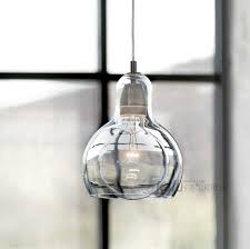 stunning pendant light fixtures canada 64 for your schoolhouse