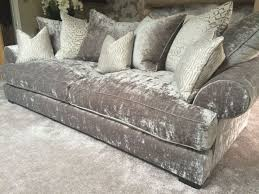 how to get rid of old sofa getting rid of old sofa t50 in perfect home decorating ideas with