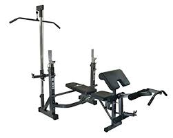 Marcy Standard Weight Bench Review Bench Marcy Pro Olympic Weight Bench Marcy Olympic Multipurpose