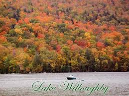 guide to foliage season in vermont