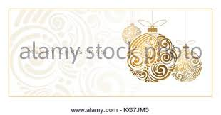 christmas ornament background design element glowing lights