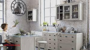 decoration poule pour cuisine meuble grillage a poule pour idees de deco de cuisine luxe 15 idées
