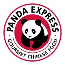 panda express application careers apply now