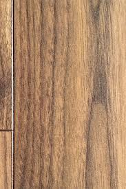 Walnut Laminate Flooring Uk Black Walnut Elmwood Flooringelmwood Flooring