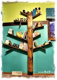 Kid Bookshelves by 561 Best Children U0027s Bookshelves Images On Pinterest Bookcases