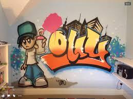 best 25 graffiti murals ideas on pinterest street art graffiti
