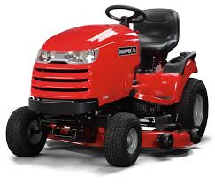 lawn mower reviews and ratings u2013 finding best lawn mower for you