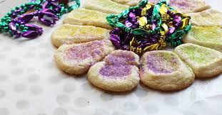 mardi gras cookies mardi gras cookies eat drink and save money