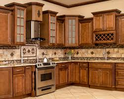 best kitchen cabinets where to buy 8 best kitchen cabinets wholesale websites tips provided