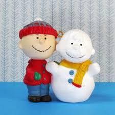 special friends frosty friends complement nb rare hallmark