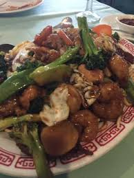 Great Plaza Buffet by The 10 Best Chinese Restaurants In San Diego Tripadvisor