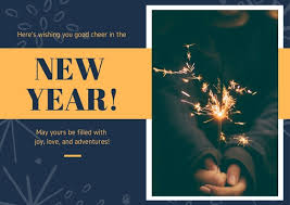 news years cards happy new year cards 2018 new year 2018 greeting cards