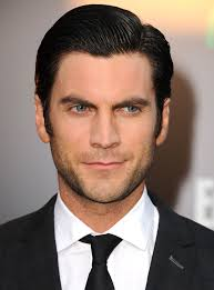 cassidy bentley marathon wes bentley the hunger games wiki fandom powered by wikia