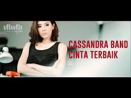 download mp3 cinta terbaik stafaband cinta terbaik cassandra stafa band mp3 download stafaband