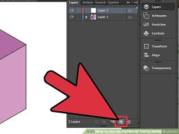 how to use the paintbrush tool in adobe illustrator 9 steps