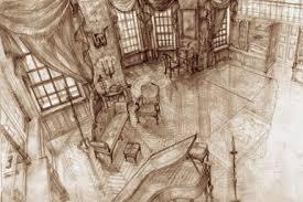 mónika esztán production designer sketches drawing