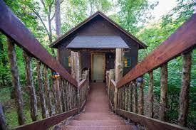 view eureka springs cabins cottages u0026 treehouses at oak crest