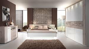 Schlafzimmer Wand Hinterm Bett Indirekte Beleuchtung Schlafzimmer Indirekte Beleuchtung Im