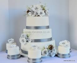 wedding cake makers wedding cake makers beckenham dulwich bromley croydon 4s cakes