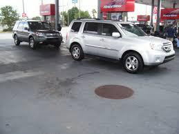 mpg honda pilot 2011 honda and acura used car accurate cars of nashville tn