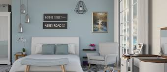design online your room room planner plan your room online
