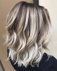 best 25 highlights ideas on pinterest blond highlights blonde