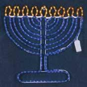 hanukkah lights decorations hanukkah chanukah foil decorations party goods bazaar