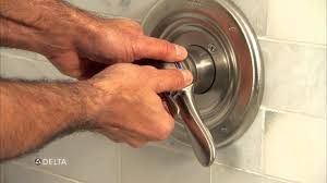 Fixing A Leaky Delta Faucet Inspirational How To Fix Leaking Delta Shower Faucet 16 About